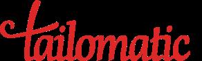 logo krejcomat